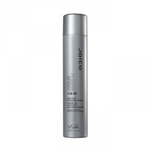 Joico Power Spray Fast Dry Finishing 300ml