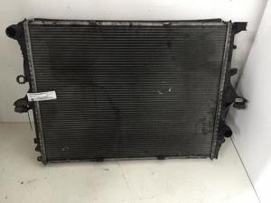 Radiatore usato originale Audi Q7 3.0 TDI FAP 2005>