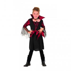 Vampiretta  7 - 9 anni