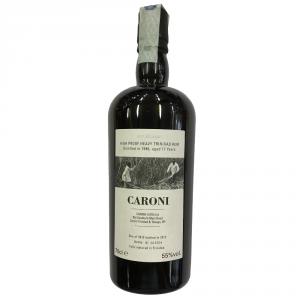 Caroni - Rum 1996 17 YO