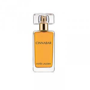 Estee Lauder Cinnabar Eau De Parfum Spray 50 ml