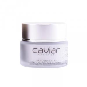 Diet Esthetic Caviar Essence Lipo Protein Cream 50ml