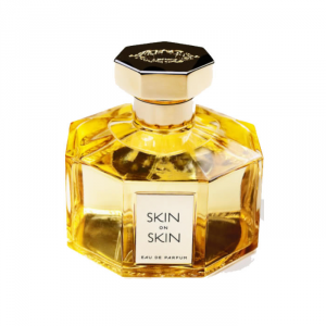 L'Artisan Skin On Skin Eau De Parfum Spray 125ml