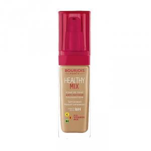 Bourjois Healthy Mix Foundation 58 Caramel 30ml