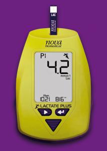 Lactate Plus - Kit Offerta
