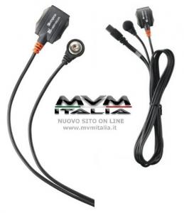 Cavo Compex Sensore Mi (muscle Intelligence