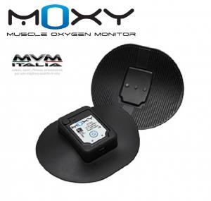 Scudo nero anti-luce per Moxy