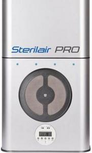 SterilAIR PRO Sterilizzatore dell'aria