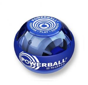 Powerball Classic Blu 250Hz