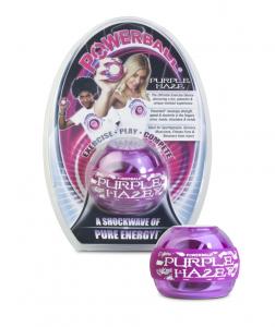 Powerball® Purple Haze