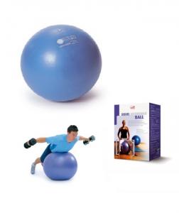 SISSEL® Securemax® Ball Professional 55cm Blu ghiaccio
