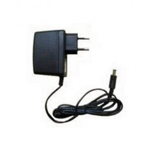 Caricabatterie Rapido Compex (5Gen)