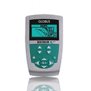 Magneto Magnum XL PRO Globus