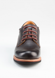 1134 SOLDEN GW - Scarpe  Lifestyle - Dark Brown