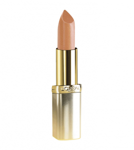 L'OREAL- COLOR RICHE  COLORE 116 nude