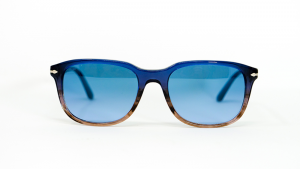 Persol 3191