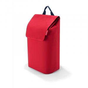 Reisenthel - Citycruiser - Borsa per la spesa da donna rosso cod. DG3004