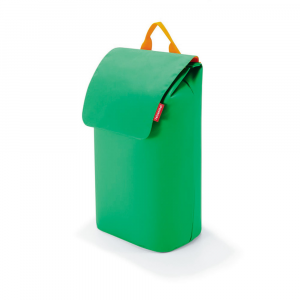 Reisenthel - Citycruiser - Borsa per la spesa da donna verde cod. DG5033