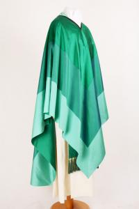 Casula CI603 Verde