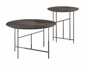 Tavolino Sen De Padova design Kensaku Oshiro