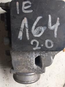 Debimetro Alfa 164 0280202202