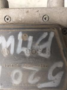 Debimetro BMW 520i 0280212010