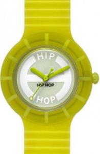 Orologio donna Hip Hop HWU0185