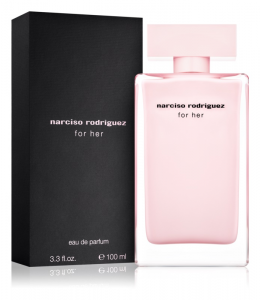 Profumo  Narciso Rodriguez for Woman
