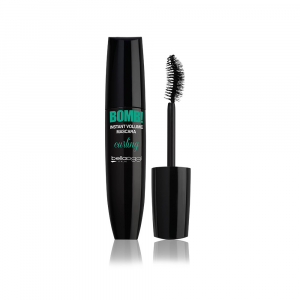 Mascara Bomb Curling BellaOggi