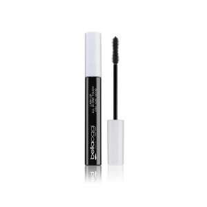 Mascara Lash Up All In One Touch BellaOggi