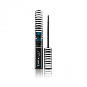 Mascara HD Waterproof  BellaOggi