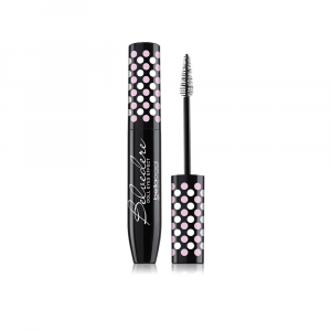 Mascara Belvedere Doll Volume BellaOggi