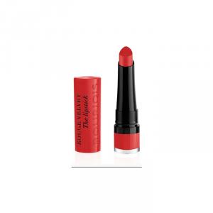Bourjois Lipstick 18 Rouge Velvet 2.4g