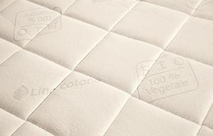 Materasso per Letto Nanni Cocò&Design