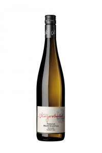 Weissburgunder (Pinot Bianco) 2017 - Weingut Margarethenhof