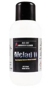 Airbrush Cleaner (120ml)