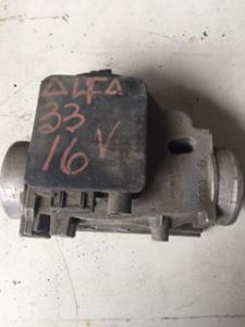 Debimetro Alfa 33