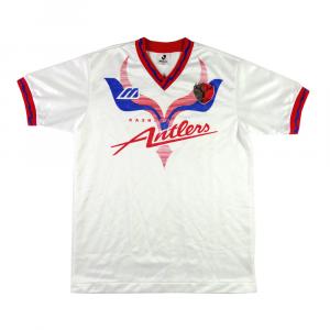 1994-95 Kashima Antlers Maglia Away L (Top)