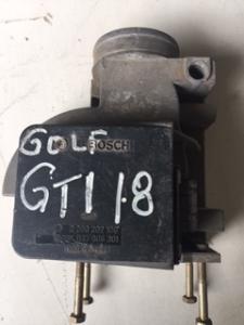 Debimetro Volkswagen Golf GTI 0280202106