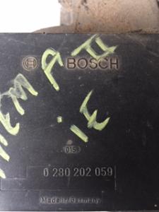 Debimetro Lancia Thema 0280202059