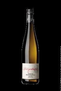 Chardonnay 2017 - Weingut Margarethenhof