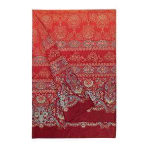 Bassetti Granfoulard telo arredo copridivano GRAN PARADISO180x270 v1