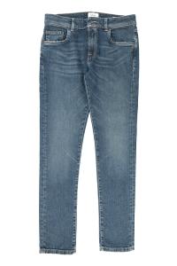Jeans lavaggio vintage Concept