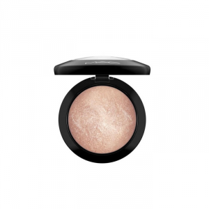 Mac Mineralize Skinfinish Soft & Gentile 10g