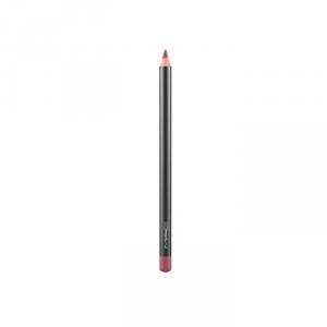 MAC Lip Pencil Half-Red