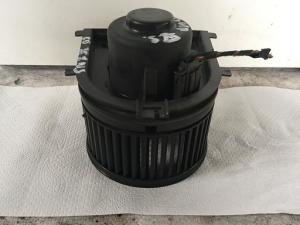 Motorino ventilazione abitacolo usato originale Volkswagen Golf 1997> 1.9 TDI