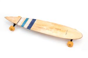Longboard Long 43,3