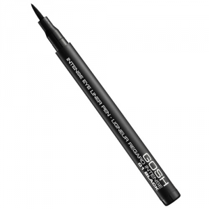 GOSH Copenhagen Eyeliner Pen intenso NERO
