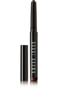 BOBBI BROWN OMBRETTO IN CREMA STICK LUNGA DURATA- COLORE BARK