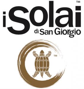 Allambrusco - Aceto Balsamico di Modena IGP - 250ml